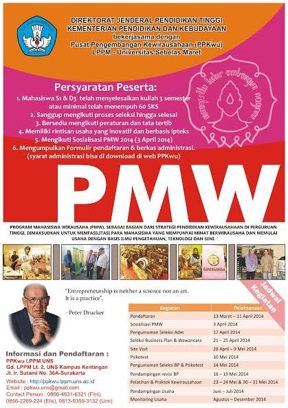 pmw-2014-ppkwu