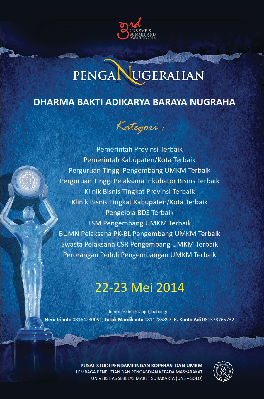poster-smses-awards-2014-lppm-uns
