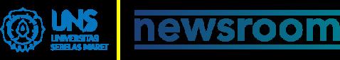 Newsroom UNS