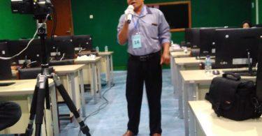 FIB Pitulasan lomba karaoke